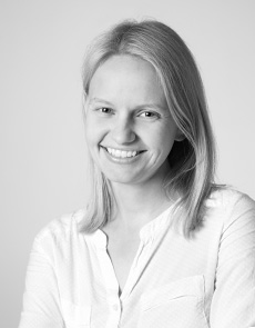Kerstin Boose - Personal und Marketing